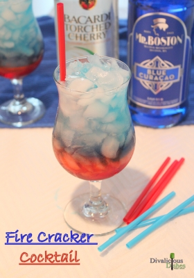 Fire-Cracker-Cocktail