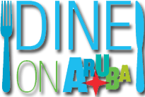 dine-on-Aruba