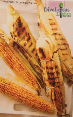 smoky-corn